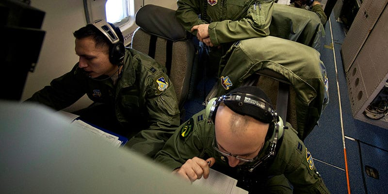aircrew_training
