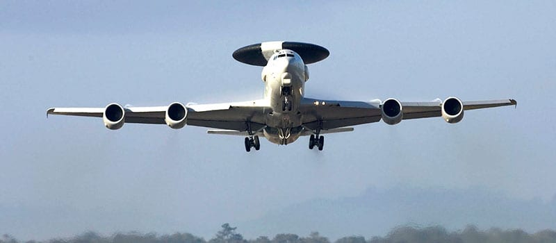 e3_takeoff