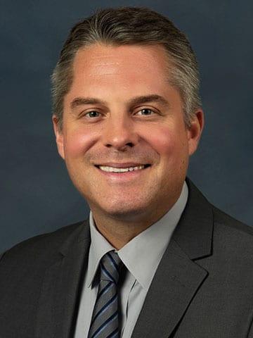 Matthew Karle